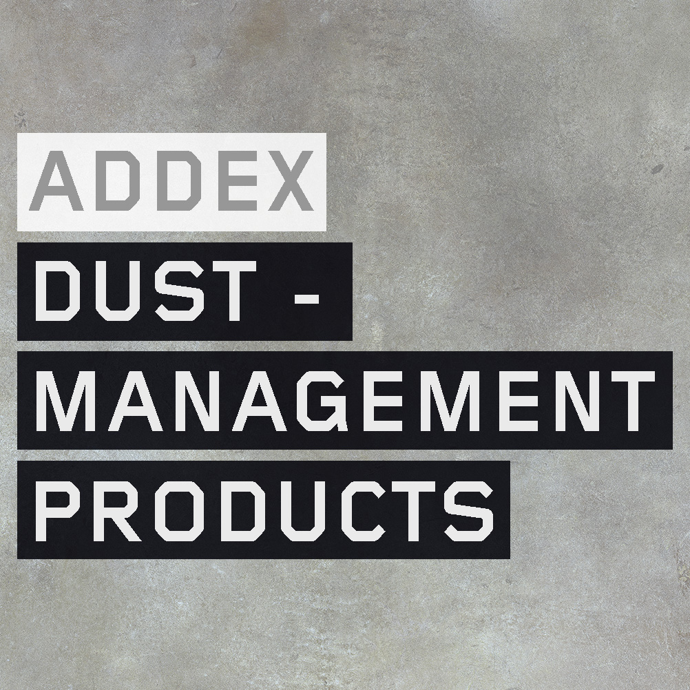 Dust Management