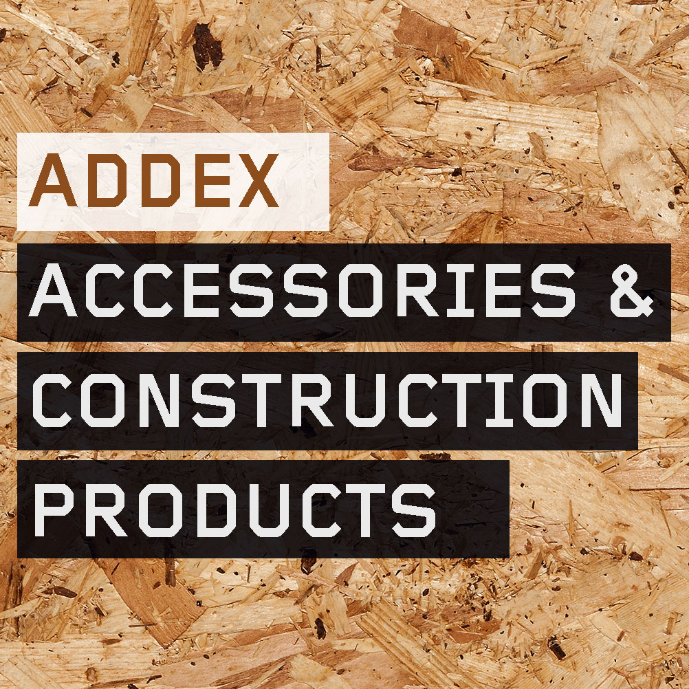 Accessories & Construction