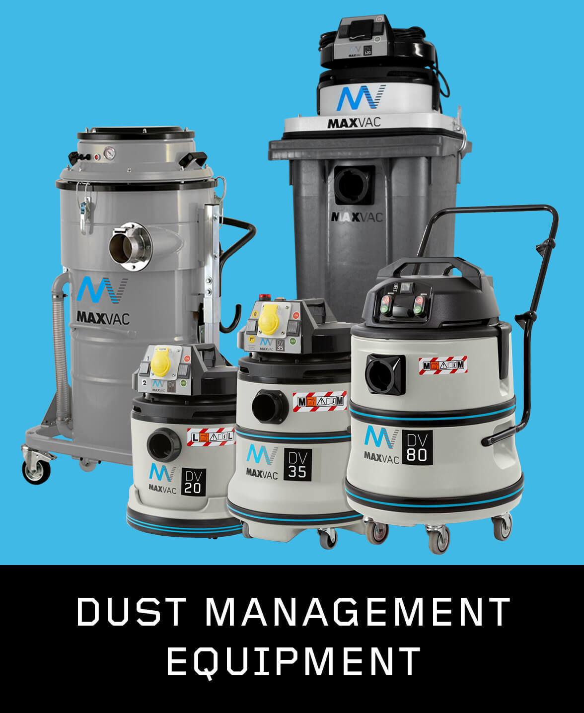 ADDEX-HOME-Dust-Management.jpg