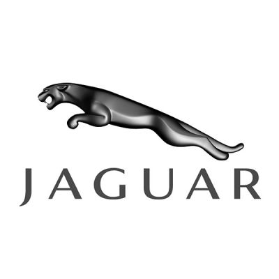 Addex_0005_Jaguar-logo.jpg