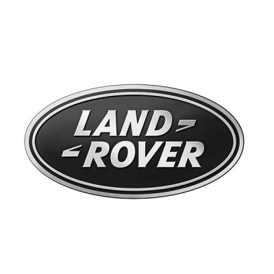 Addex_0003_Land-Rover-logo-2011-1920x1080.jpg