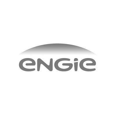 Addex_0009_2886061_engie_logo.jpg