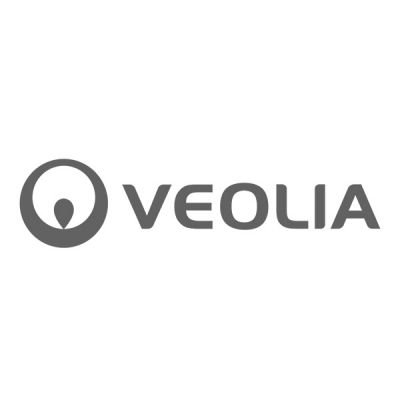 Addex_0014_Veolia vector logo.jpg