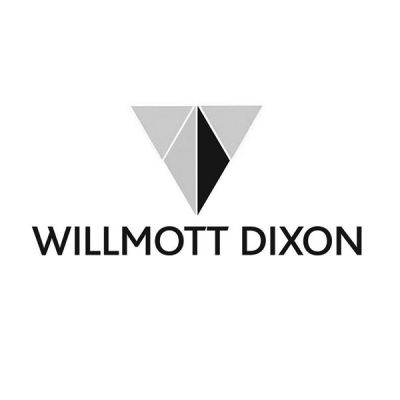 Addex_0012_Willmott-Dixon.jpg