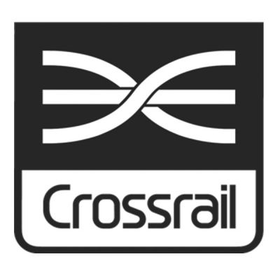 Addex_0010_crossrail-logo-44A35E4D65-seeklogo.com.jpg