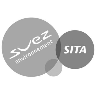 Addex_0000_31-07-14-suez-sita-logo-472x308.jpg
